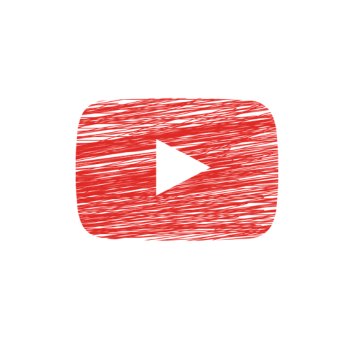 youtube kanalisering