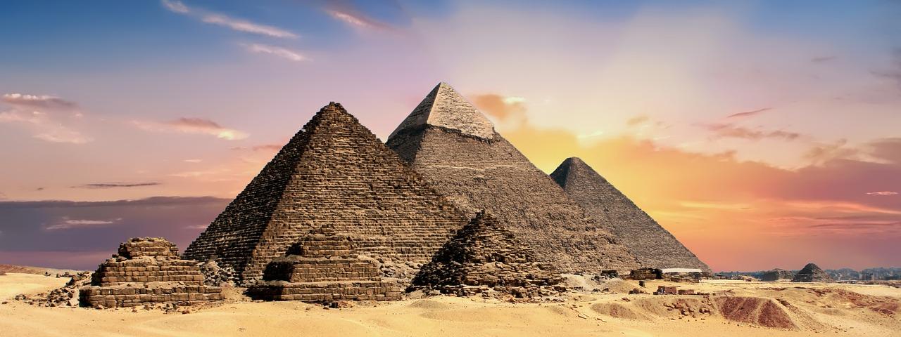 VAR MED OCH VÄCK DIN KRAFT—12 DAGARS DISTANSHEALING DIREKT FRÅN EGYPTEN.