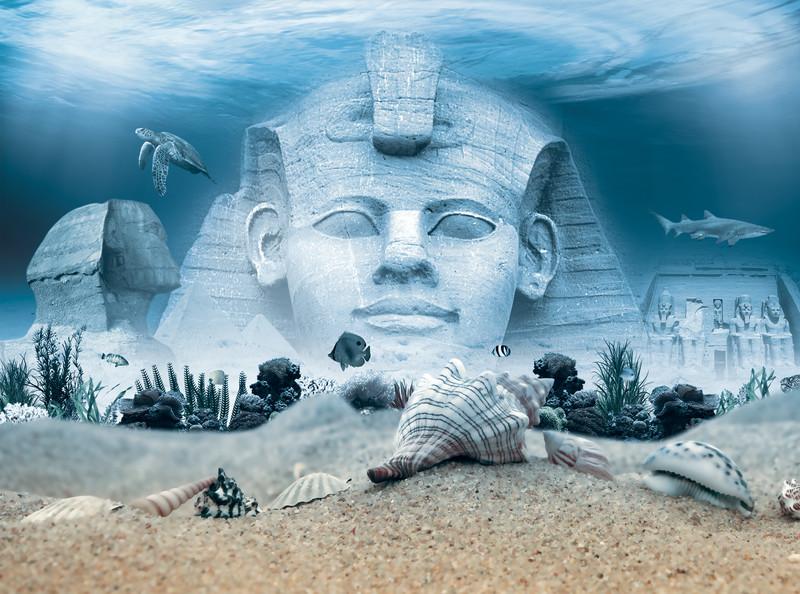 Följ med mig till Egypten–November 2020